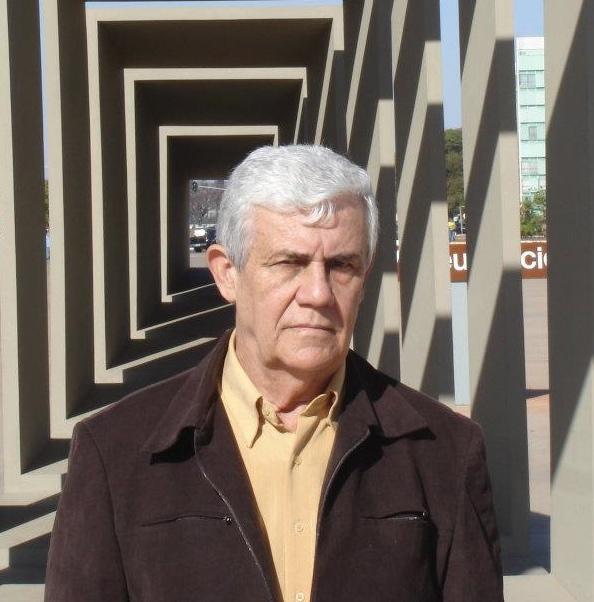 Antônio Miranda