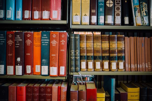 Literatura Delivery Biblioteca Municipal de Campo Florido