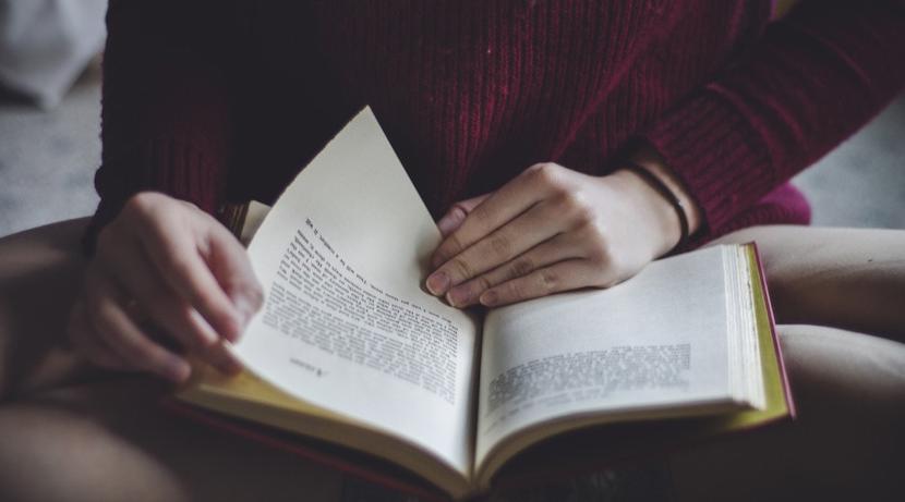 USP promove projeto de leitura a distância