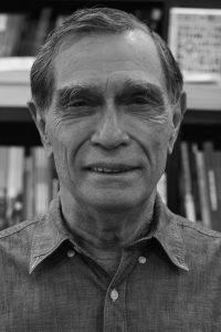 Jorge Mautner