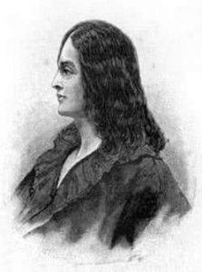 Tomás Antônio Gonzaga