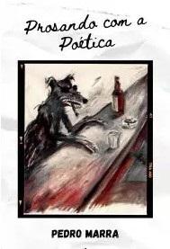 Jornalista lança livro de poesias inspirado no cotidiano de Brasília 2