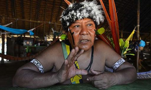 Diretamente das aldeias do Brasil: conheça a literatura indígena