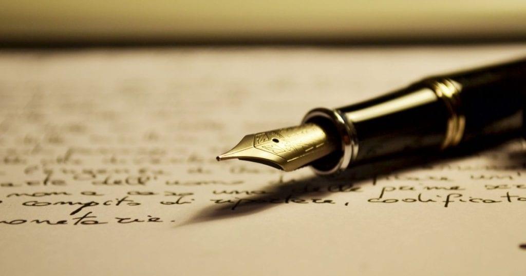 Circuito de Criação: oficina de escrita criativa online