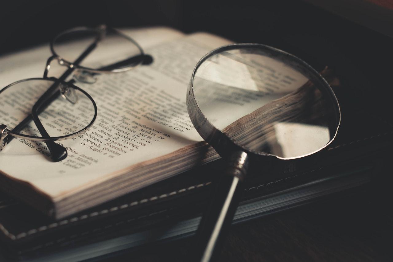 Inscrições abertas para evento sobre literatura e tradução