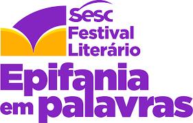 5ª edição do festival literário do Sesc-AM será online