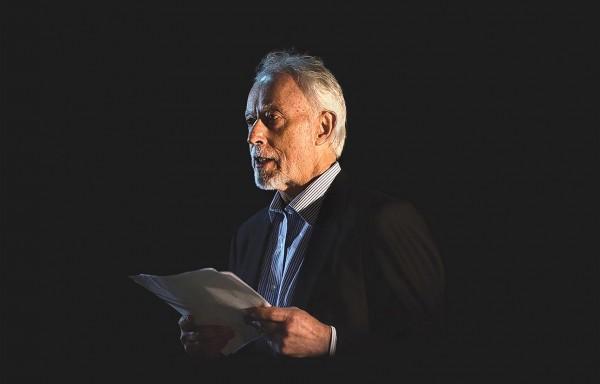 Livros reúnem ensaios de J. M. Coetzee, Nobel de Literatura