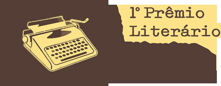 Primeiro prêmio literário da Máquina de Contos: inscrições abertas