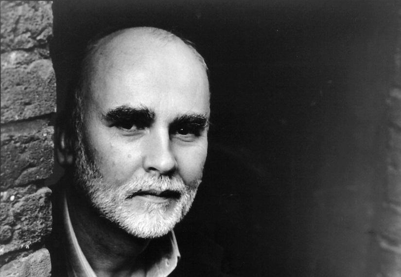 Morre, aos 75 anos, o poeta polonês Adam Zagajewski