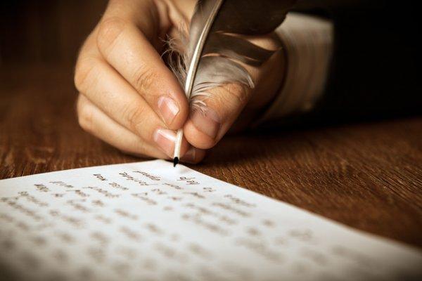 """Projeto """"Poesia Incrível"""" dá voz a autoras estreantes"""