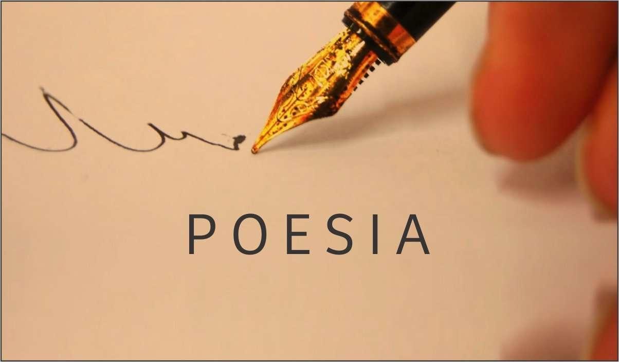 Livros são produzidos artesanalmente por poetas do DF