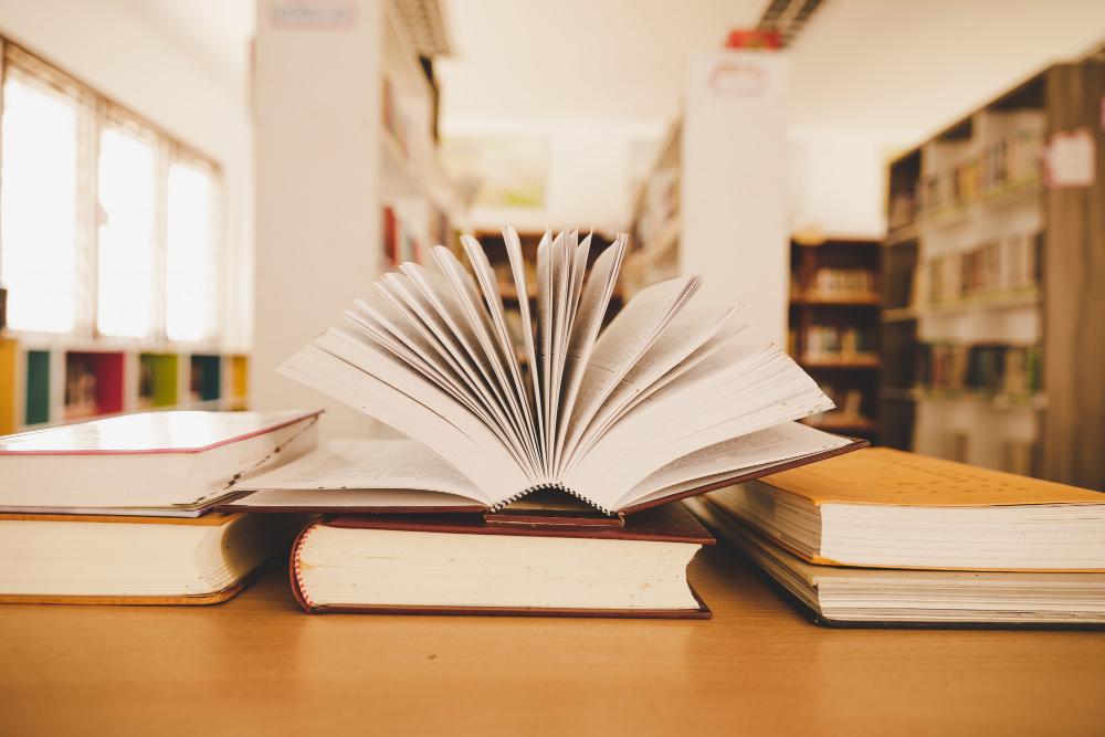 Mostra Literatura Paraná evento online gratuito com muitas atividades