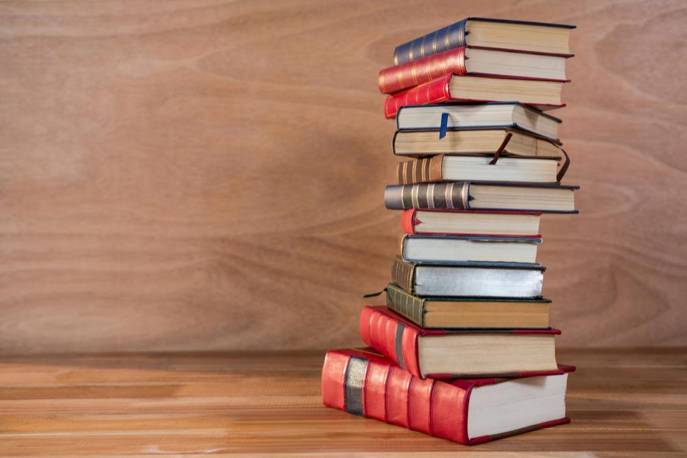 Pela primeira vez, Bienal do Livro em Pernambuco será online
