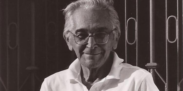 A obra do poeta Ruy Barata é lançada em Belém, no Pará