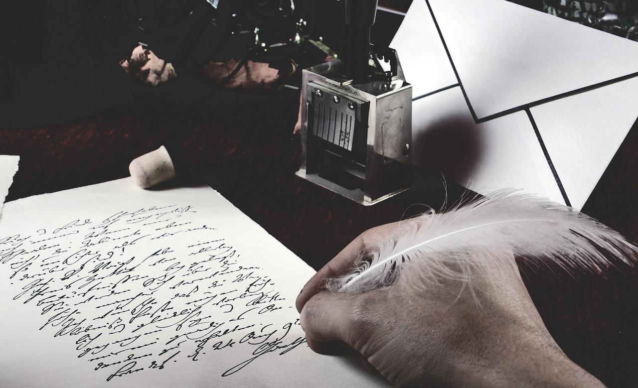 Antologia Digital da Poesia Gaúcha promove obras de poetas do Rio Grande do Sul
