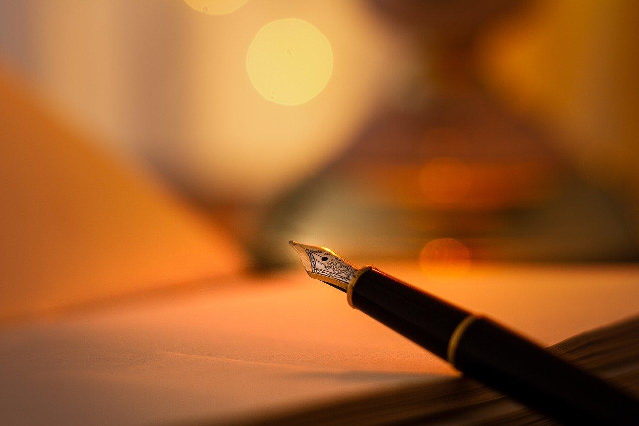 Inscrições abertas para o Prêmio Moutonnée de Poesia