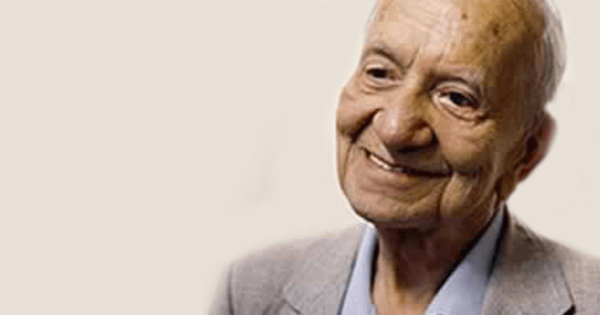 """""""Mario inventa o mundo"""" celebra os 115 anos do poeta Mario Quintana"""