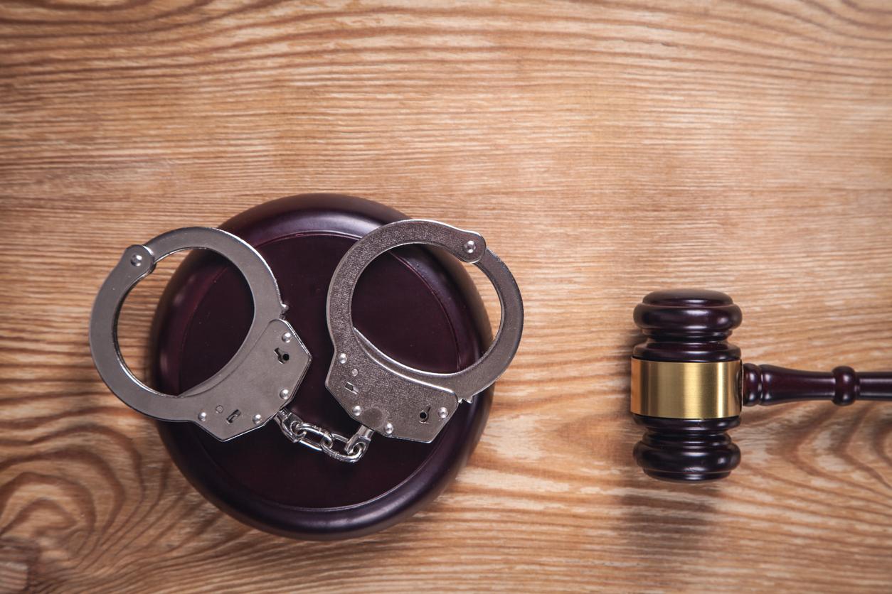 Sem formalidades: juíza usa poema para aplicar sentença sobre tráfico de drogas