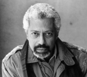 Nobel de Literatura 2021 vai para Abdulrazak Gurnah, da Tanzânia