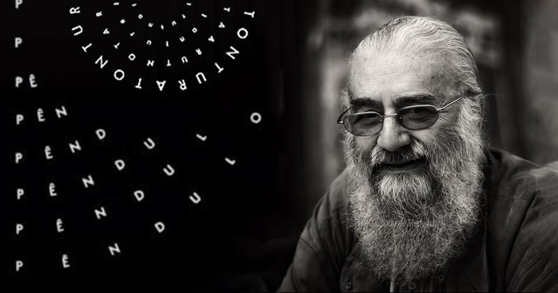 Poeta português Ernesto Manuel de Melo e Castro é homenageado no Brasil